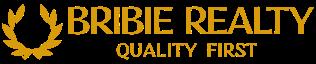 Bribie Realty Logo